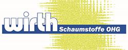 Wirth Schaumstoffe – Ihr kompetenter Partner für Verpackungen, Koffereinlagen, Zuschnitte, Stanzteile, Noppenschaum